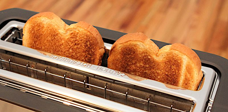 Top 8 Best Long Slot Toasters in 2021