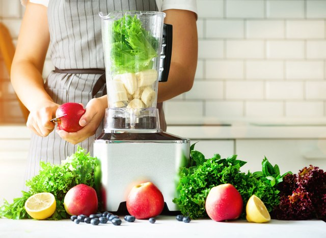 The Best Blender/Food Processor Combo – Consumer Reports for 2021
