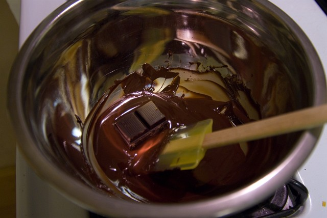 The Best Chocolate Tempering Machine – Consumer Reports for 2021